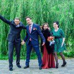 Фотограф Александр Жилин тел.+79200880412-38