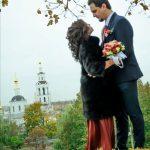 Фотограф Александр Жилин тел.+79200880412-49